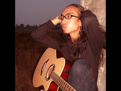 Jadikan Aku Raja - Instrumental Guitar (Arif NH)