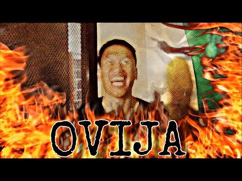 OVIJA (SHORTFILM)