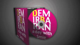 demir baran - A Day With Smie (Original Mix) // Groovologic Records