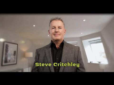 Road Traffic Accident Compensation: Steve's Story