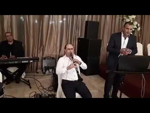 видео: Степан Думанян hrov lini srov lini
