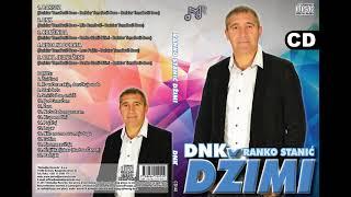 Ranko Stanic Dzimi - DNK  (Audio 2017)