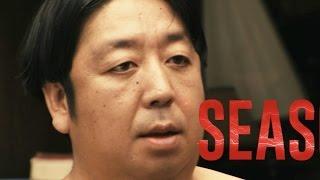 人気芸人が100万円自腹で「にらめっこ」/『HITOSHI MATSUMOTO Presents ドキュメンタル シーズン2』予告編15秒A