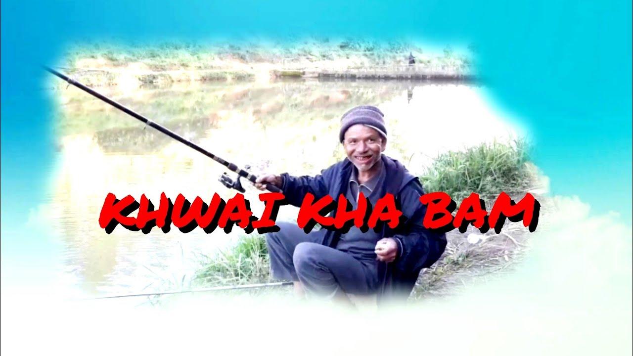 """""""KHWAI KHA BAM""""//(LONGRAT THEATRES VIDEO)."""