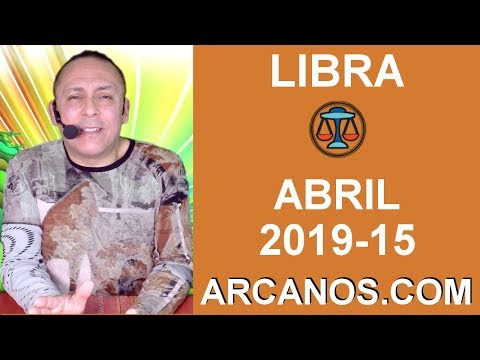 horoscopo-libra-semana-2019-15-del-7-al-13-de-abril-de-2019-arcanos.com
