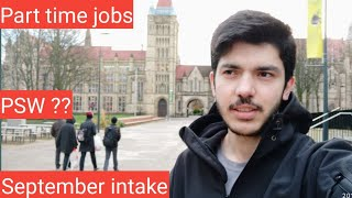 UK ma JOBS ki Reality ! - UK ana chiyae Ya nahe?