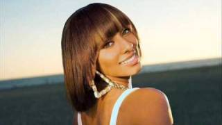 SUGAR [Flo-Rida ft. Wynter] / KNOCK YOU DOWN [Keri HIlson] - THE METAMORPHOSIS REMIX