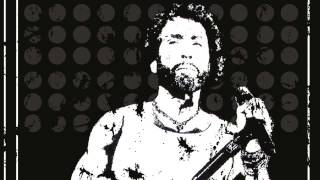 01 Paul Rodgers - Walk in My Shadow (Live) [Concert Live Ltd]