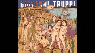 Giovanni Truppi - Pirati