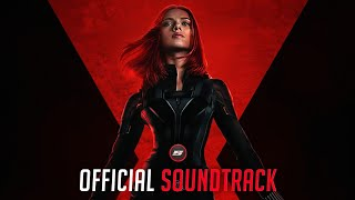 Black Widow Opening Song • Malia J - Smells Like Teen Spirit • Official Soundtrack