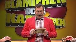 Stefan geht auf Risiko - TV total