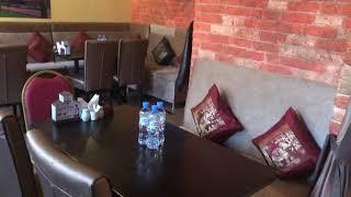 """LITTLE INDIA ""кафе-бар Санкт-Петербурге(набережная канал Грибоедова38)"