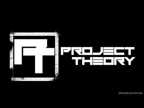 Project Theory - The Way We Follow