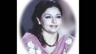 Na Aatay Humain Is Main Takraar Ki