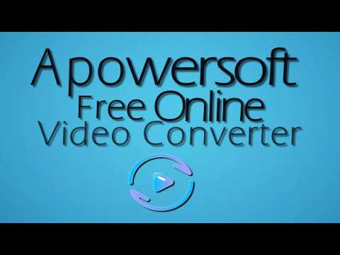 How to convert dat to mp4