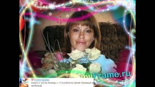 видео Мой Мир Mail.Ru - моя страница | Mail.Ru - вход в социальную сеть