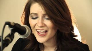 Near to you - Official Music Video - A Fine Frenzy (Cover by, Virginia Lynn)