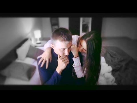 IULIANO - SPUNE-MI TU [VIDEOCLIP OFICIAL]