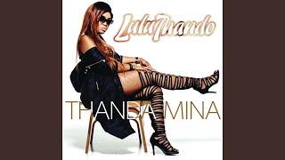 Thanda Mina