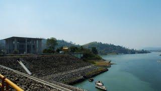 Download Video Insiden di sungai saguling bandung barat MP3 3GP MP4