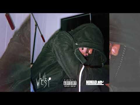 LIL WEST - Beliefs(ft.Nessly) [Prod By.Dmac/Cain P]