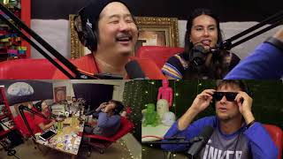 Download lagu Best of Theo Von and Bobby Lee