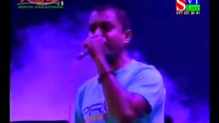 Galle Thal Live Show