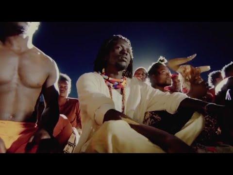 Tusimame - Emmanuel Jal, Vanessa Mdee, Juliani, & Syssi Mananga (#StandForElephants)