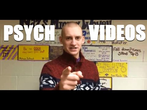 Nazareth Swimming and Diving Psych Videos 2015