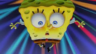 Download Lagu The SpongeBob Movie Sponge Out of Water 2015 Animation Movie in English , PART 7 mp3