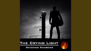 Watching Rainbows