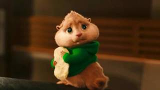 Reekado Banks - Problem [Chipmunks Version]