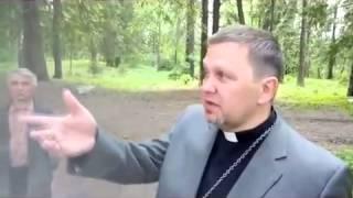 ''Дорожні замітки'', або мобільний репортер ЕЛЦ АІ в Карелії:-)