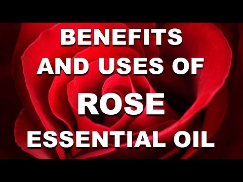 benefits-and-uses-of-rose-essential-oil