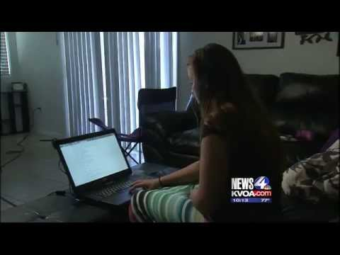 N4T Investigators: Employment Hustle