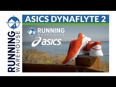 asics-dynaflyte-2---prepare-to-accelerate