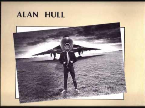 Alan Hull - The End