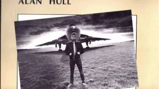 alan hull - treat me kindly