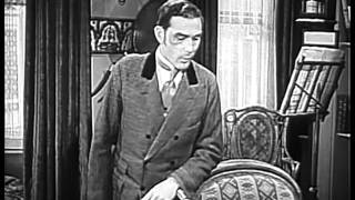 Sherlock Holmes THE CASE OF THE VIOLENT SUITOR