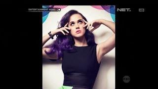 Lirik lagu single terbaru Katy Perry