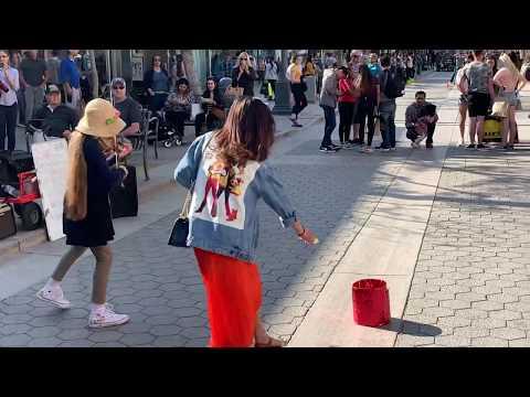 BTS 방탄소년단 - FAKE LOVE - Violin cover by Karolina Protsenko