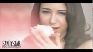 Sandy - Ma Tahamalt El Zaal / ساندي - ما تحملت الزعل