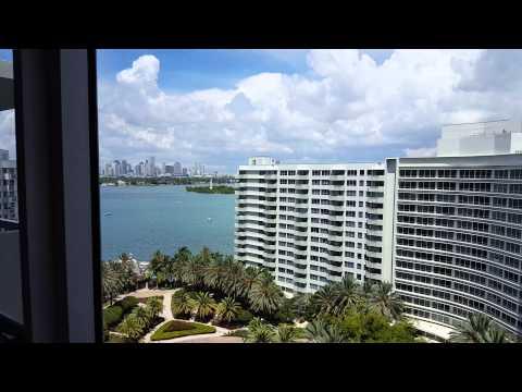 Flamingo 1568 foreclosure - South Beach Reo for sale