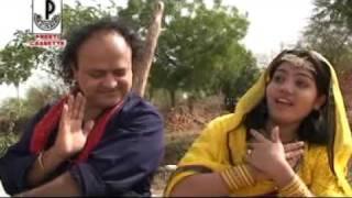 chand kheri le chalo re sanvariya