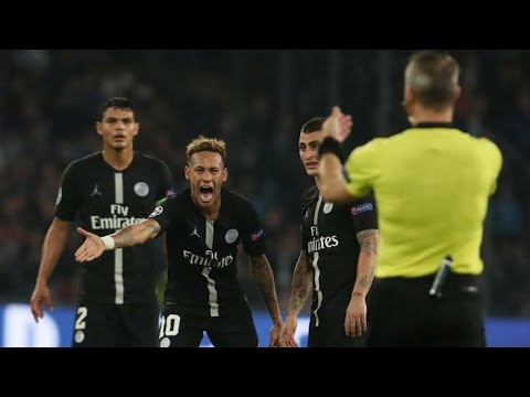 Download Neymar angry PSG 4-0 All Goals and highlights in 2020   NEYMAR ANGRY MOMENTS