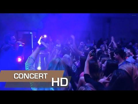 SLATKARISTIKA Concert Highlights (Australia)