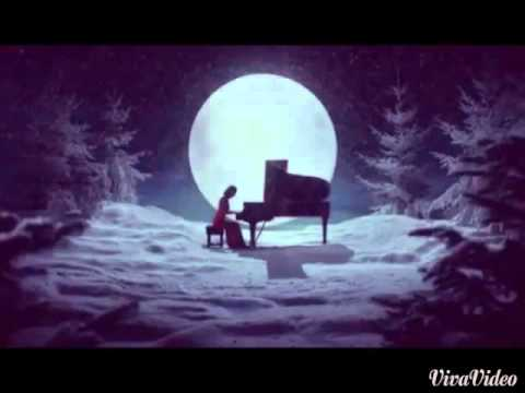 Myleene Klass-Counting Stars (Christmas Song)