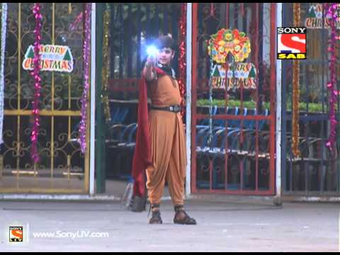 Baal Veer - Episode 340 - 6th January 2014 thumbnail