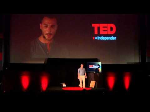 Rencontre avec le Maloya | Carlo DeSacco | TEDxRéunion