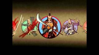Что делать когда вылетает из игры? Shadow Fight 2(Прохождение Shadow Fight 2 Интерлюдия Сёгун http://vk.com/mishadm16 https://twitter.com/MishaDm116., 2015-04-10T13:44:55.000Z)